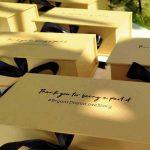 Custom Gift Box dan Souvenir ala Sevengift